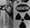 Organización Mundial de la Salud sobre la radiación de baja frecuencia
