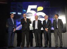Uruguay lanzó tecnología 5G mientras en Suiza la suspenden y en Nueva York se exigen investigaciones